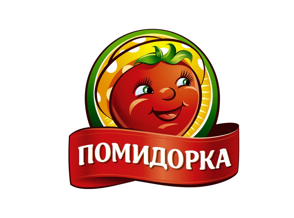 pomidorka_logo-1