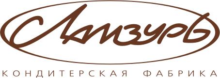 lamzur