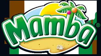 mamaba-shtork