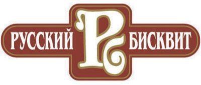 ruskij-biskvit